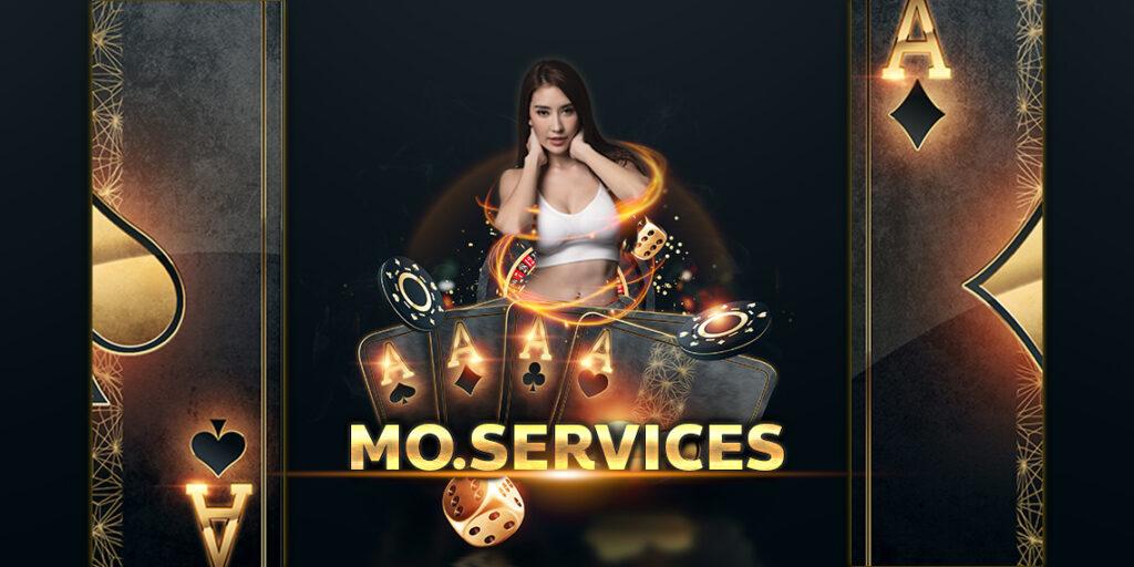 mo.services